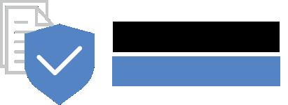 Remove-Reports-Logo