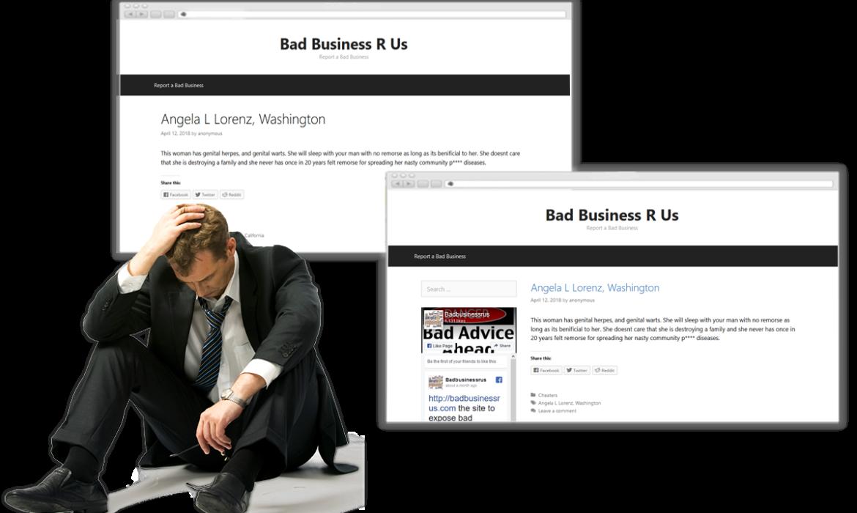 badbusinessrus.com-Removal