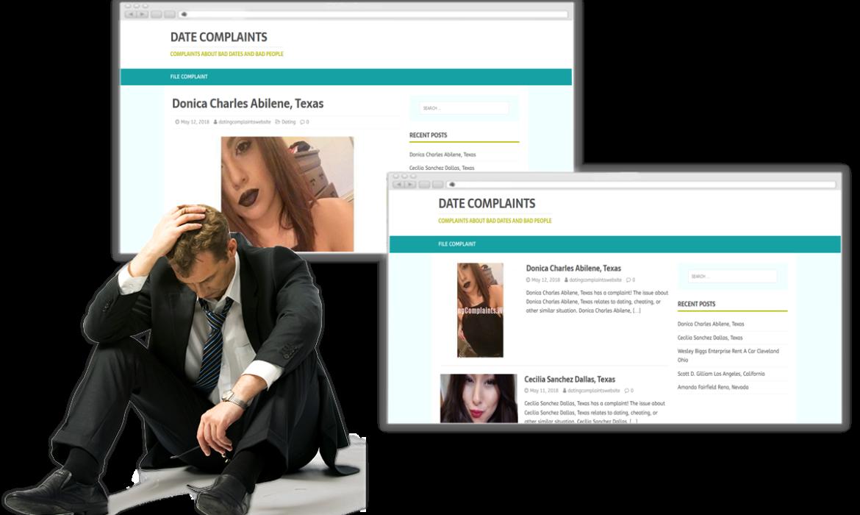 datecomplaints.com-Removal