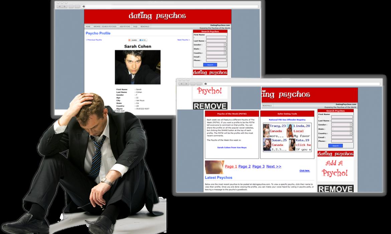 datingpsychos.com-Removal