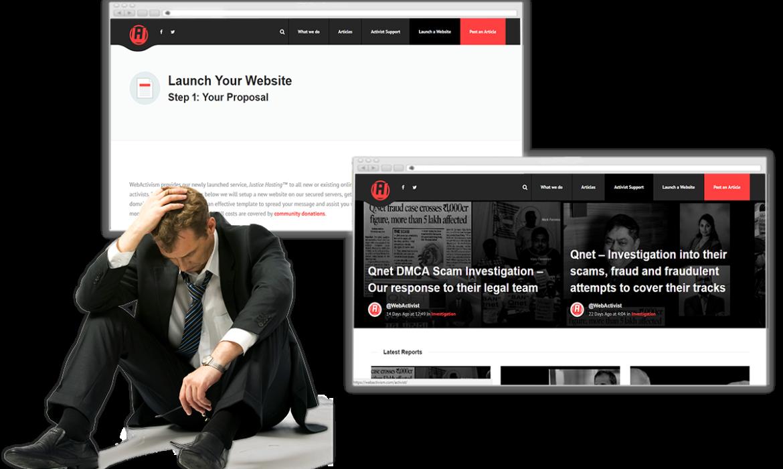 webactivism.com-removal